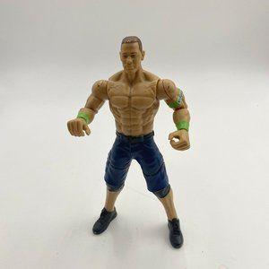 WWE Elite Collection Series #34 -John Cena Action